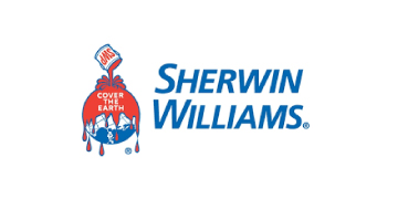 Logo for The Sherwin Williams Company