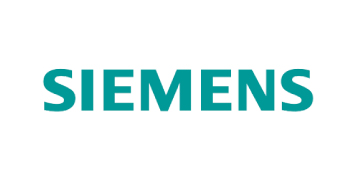 Logo for Siemens Canada Limited